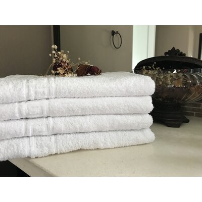 Lewis 12 Piece Bath Towel Set