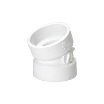 Drain Waste and Vent Polyvinyl Chloride
