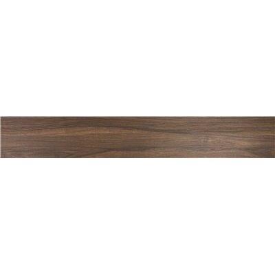 Rigid Core 48 x 7 x 5.58mm WPC Vinyl Plank in Newport