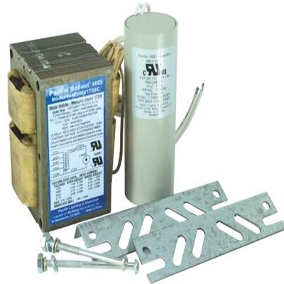 Ballast High Pressure Sodium Kit