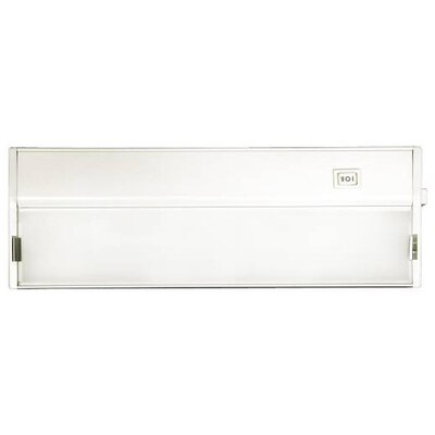 Xenon Fixture 4.74 Under Cabinet Bar Light