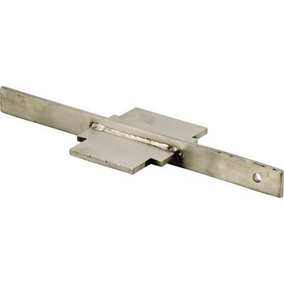 Rotary Waste Sink Wrench
