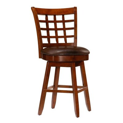 Landon 24 inch Bar Stool