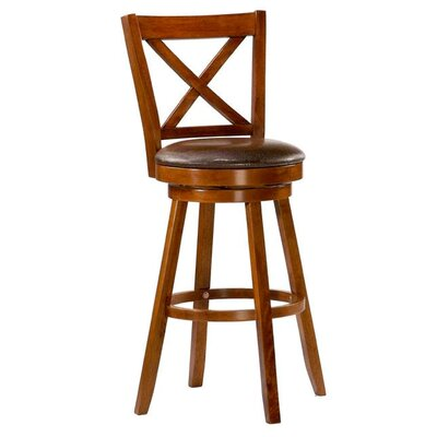 Ryland 29 Swivel Bar Stool