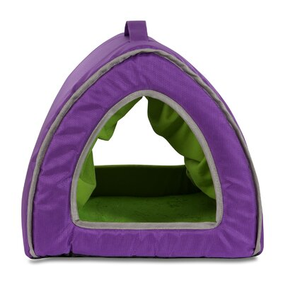 Lindholm Cabana Cat Bed