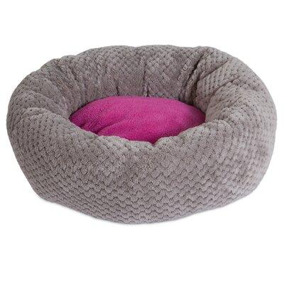 "18"" Donut Cat Bed 80810"