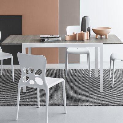 Aladino Extendable Dining Table