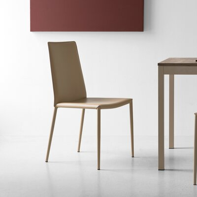 Boheme Side Chair