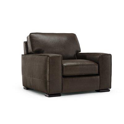 Vincenzo Arm Chair