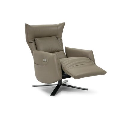 Arianna Power Recliner