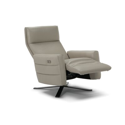 Sofia Power Recliner