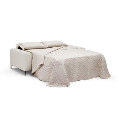 Valerio Sleeper Sofa