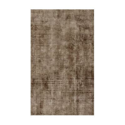 Sahara Hand-woven Indoor Taupe Area Rug