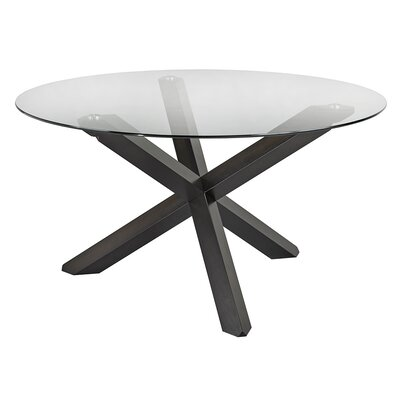 Lucent Modern Dining Table