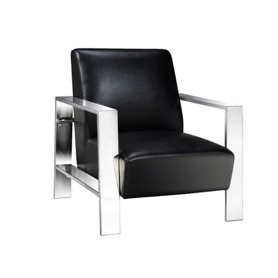 Charlize Armchair
