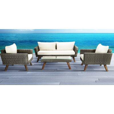 Sofa Set Cushions 1509