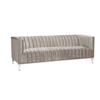 Anson Modern Sofa