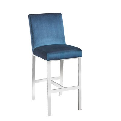 Maxton Bar Stool
