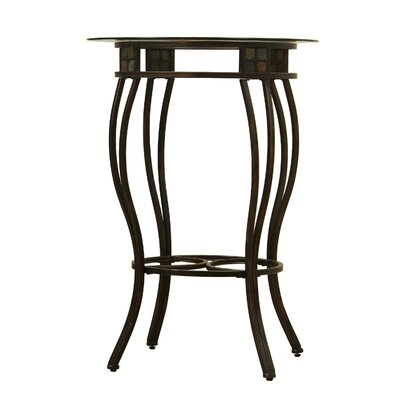 Beau Counter Height Pub Table