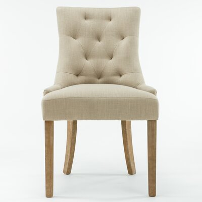 Ardill Side Chair