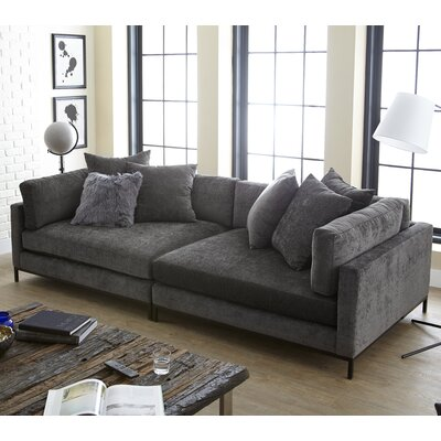 Home by Sean & Catherine Lowe HSCL1012 Veda Sofa