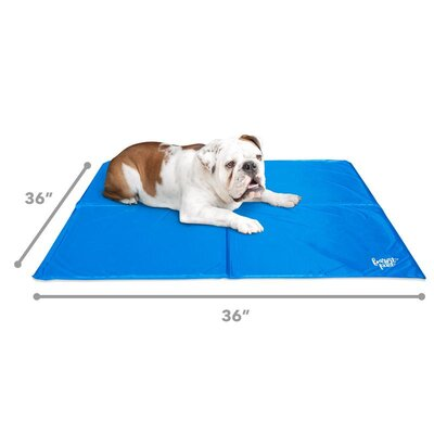 Dog Cooling Pet Mat