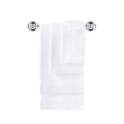 Amadeus Washcloth