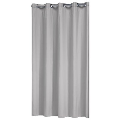 Doppio Shower Curtain