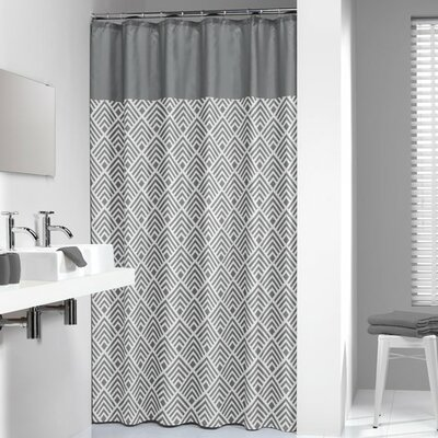 Angoli Shower Curtain