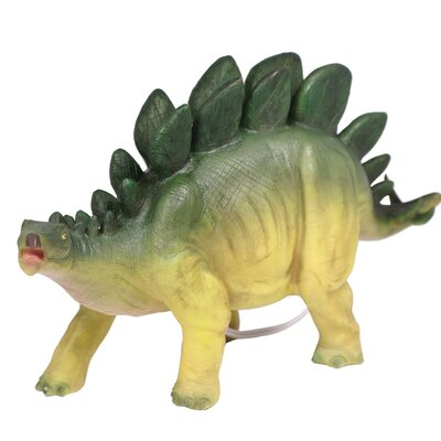 Stegasaurus Night Light