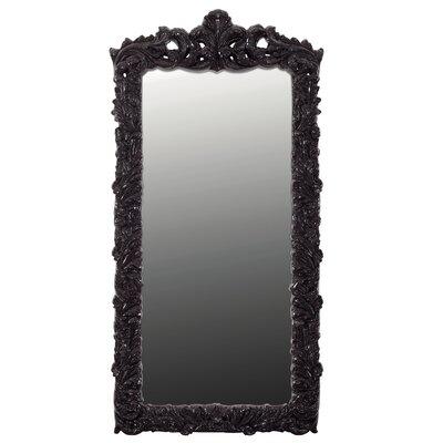 Royale Full Length Floor Mirror G108