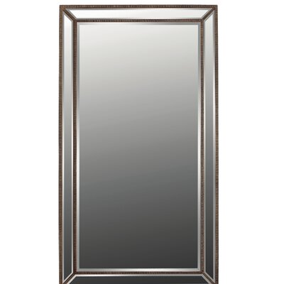 Dayton Full Length Floor Mirror
