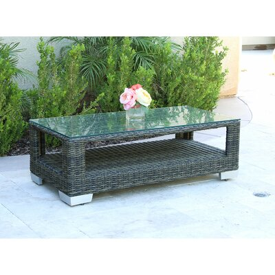 Denika Coffee Table