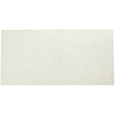 Pathways 4 x 12 Porcelain Single Bullnose in Grand Strand