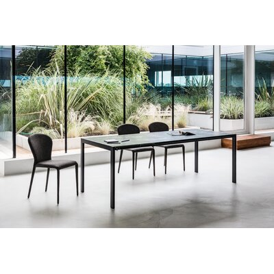 Opla Extension Dining Table