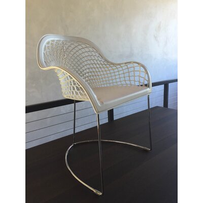 Guapa Arm Chair