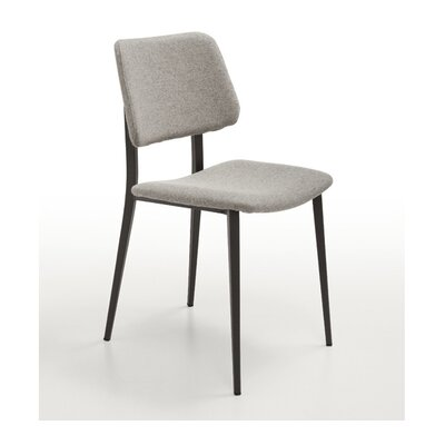 Hosey Side Chair (Set of 2)