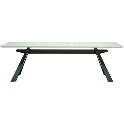 Hosler Dining Table