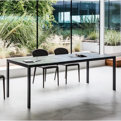 Opla Extendable Dining Table