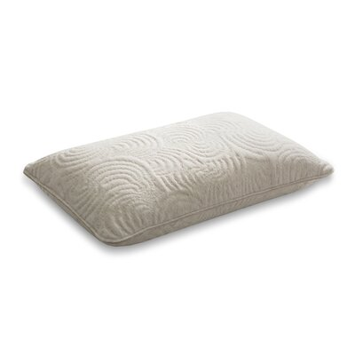Comforest Dual Side Pillow