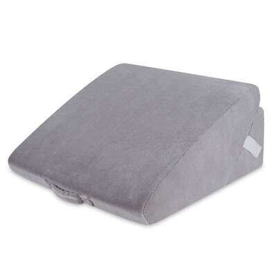 ComfoRest Multi Angle Bed Rest Pillow