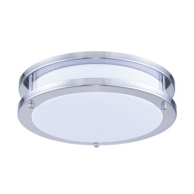 LED Surface Flush Mount
