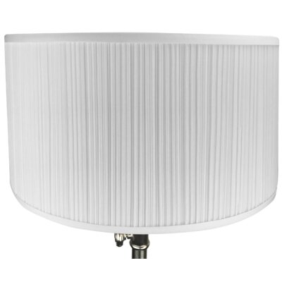 17 Drum Lamp Shade