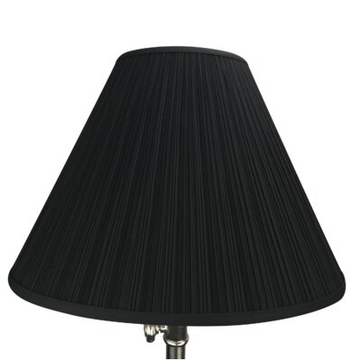 18 Empire Lamp Shade