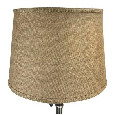 14 Linen Lamp Shade