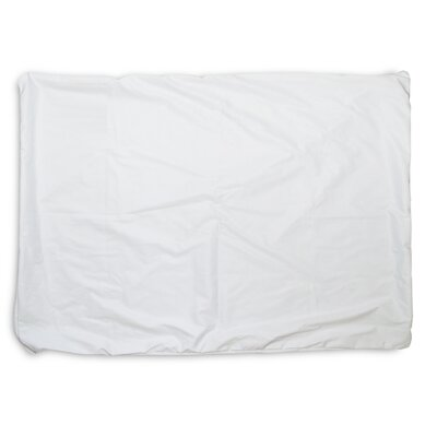 Pillow Encasement Size: Standard/Queen