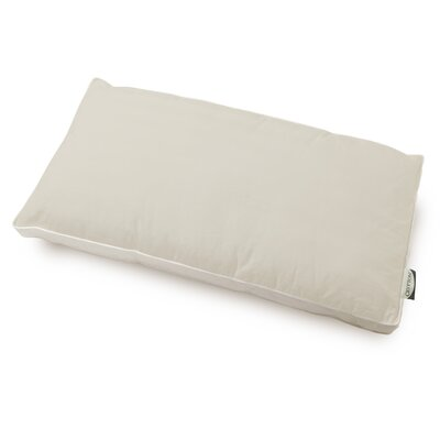 Pillow Protector Size: Standard/Queen