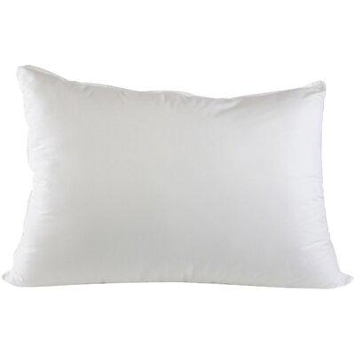 Jumbo Alternative Bed Polyfill Standard Pillow