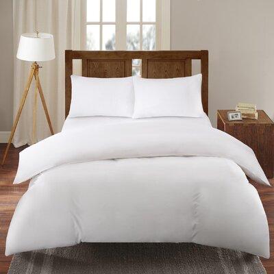 Scotchgard Pillow Protector Net Size: Standard