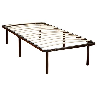 Bed Frame Size: Twin Extra Long